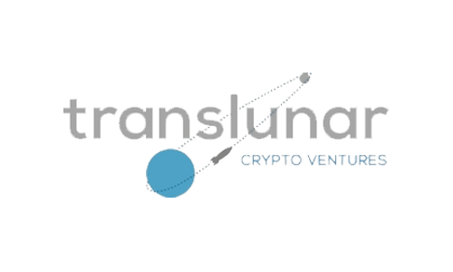 Translunar Crypto Ventures